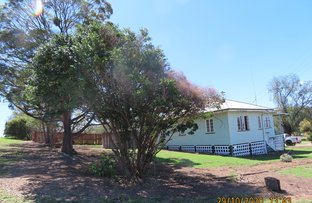 Picture of Glen Cairn QLD 4342