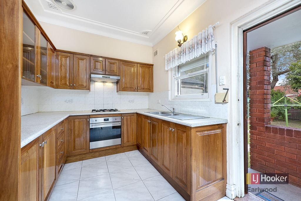 125 Wardell Road, Earlwood NSW 2206, Image 2