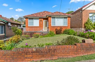 Picture of 38 Nelson Road, Earlwood NSW 2206