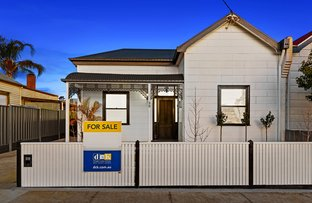 Picture of 39 Hargreaves Street, Bendigo VIC 3550