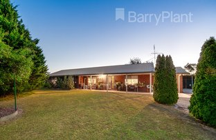 Picture of 794 Princes Way, Drouin VIC 3818