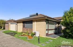 Picture of 16/88 Rookwood Road, Yagoona NSW 2199
