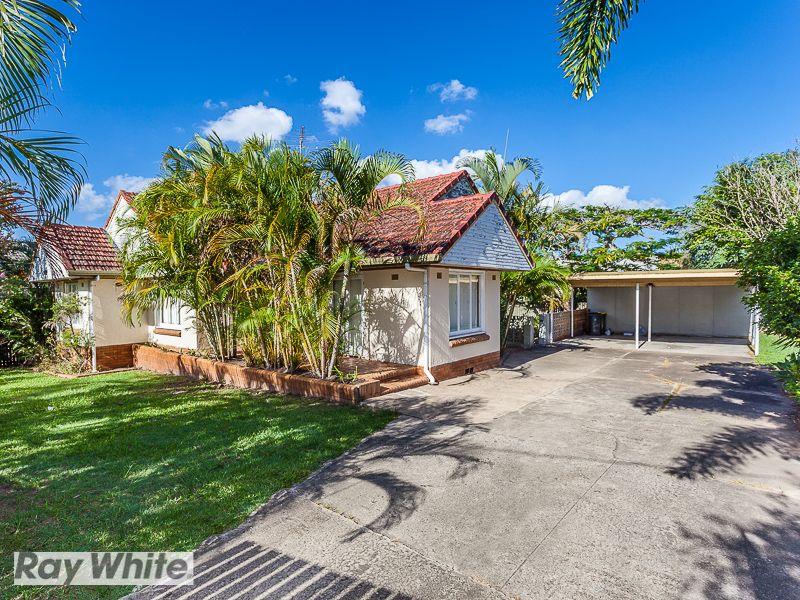 45 Hilltop Avenue, Chermside QLD 4032, Image 1