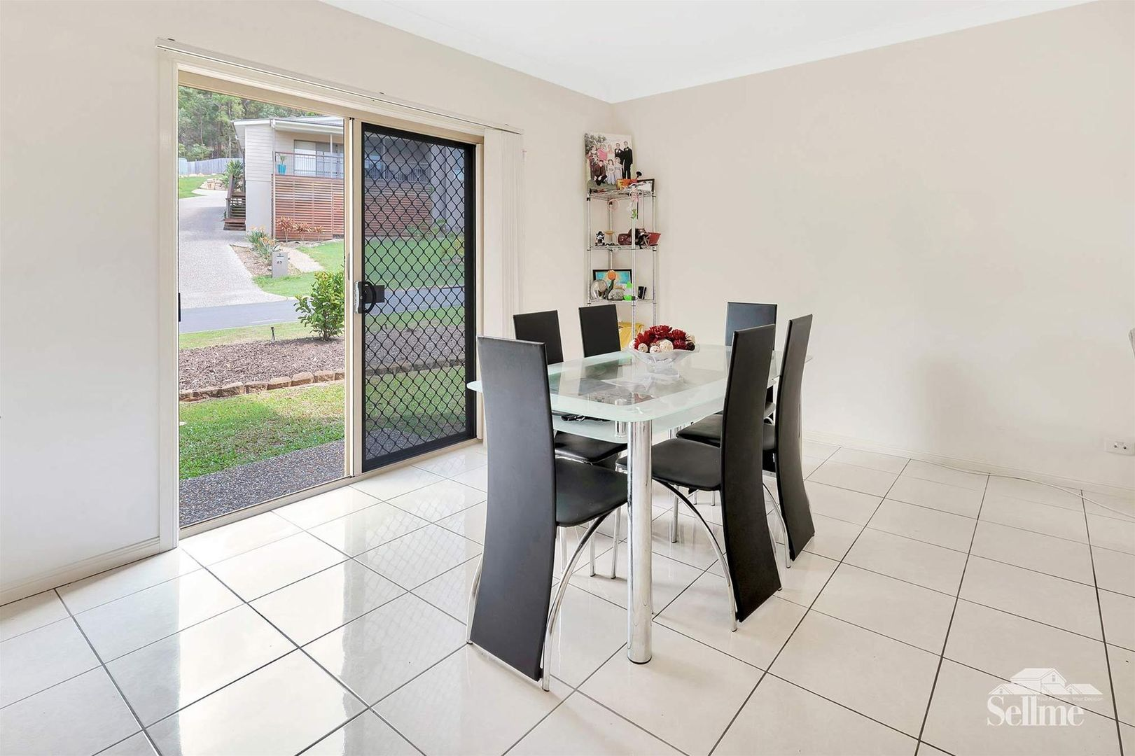 2/23 Redstart Street, Upper Coomera QLD 4209, Image 2
