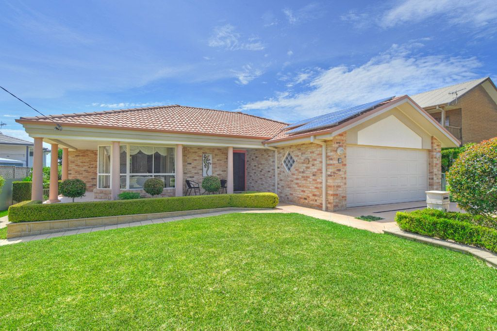2 Banksia Avenue, Bonny Hills NSW 2445, Image 0