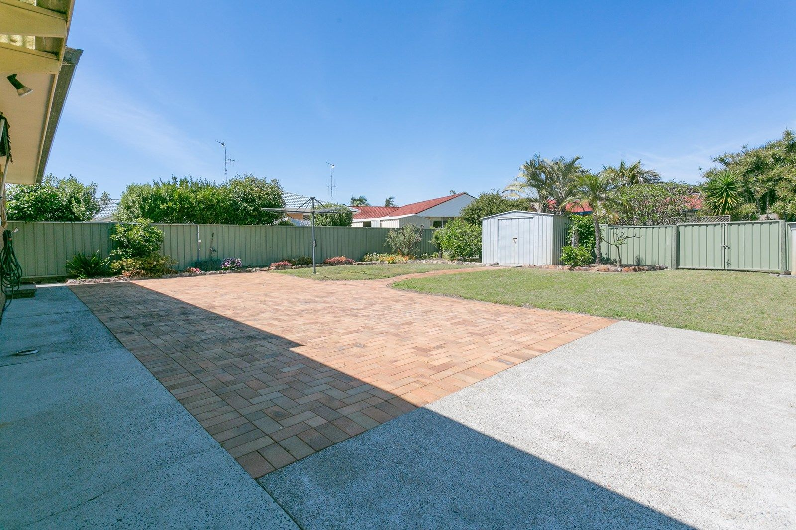 20 Guy Avenue, Forster NSW 2428, Image 2