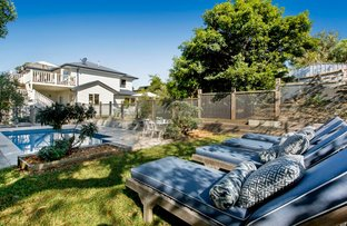 Picture of 35 Somerset Drive, Mount Martha VIC 3934