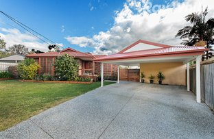 4 Hoad Court, Wantirna VIC 3152