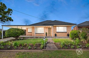 Picture of 2 Novak Crescent, Valley View SA 5093
