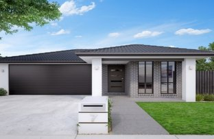 Picture of Mernda VIC 3754