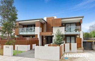Picture of 5/1116 Burke Road, Balwyn North VIC 3104