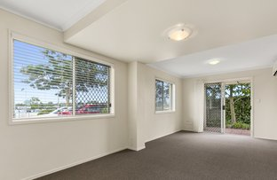 Picture of 9/188 Broadwater Road, Mansfield QLD 4122