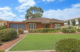 Picture of 99 Galway Avenue, Broadview SA 5083