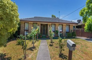 Picture of 20 Alexander Crescent, Ferntree Gully VIC 3156
