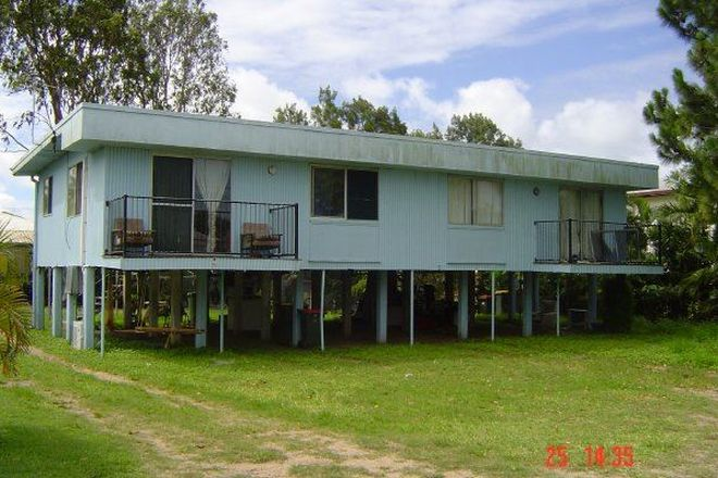 Picture of 19 Darwin Street, AYR QLD 4807
