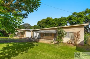 Picture of 1 & 2/25 O'Flynn Street, Lismore Heights NSW 2480