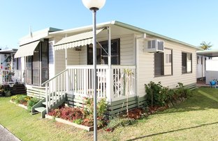 Picture of 34/33 Karalta rd, Erina NSW 2250