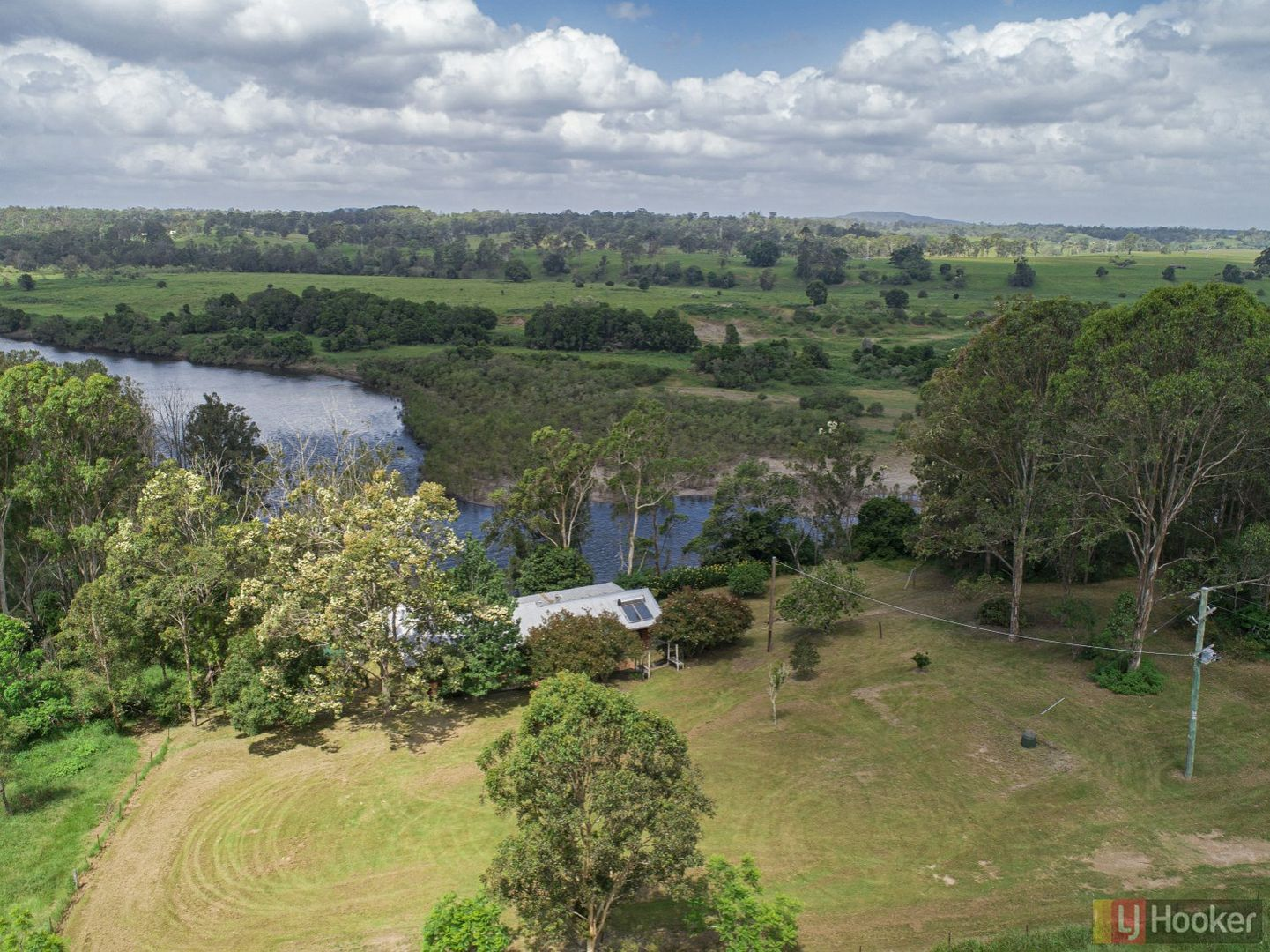 175 Silverwood Avenue, Temagog NSW 2440, Image 0