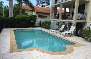 Picture of 20/3 Tate Street, Southport QLD 4215