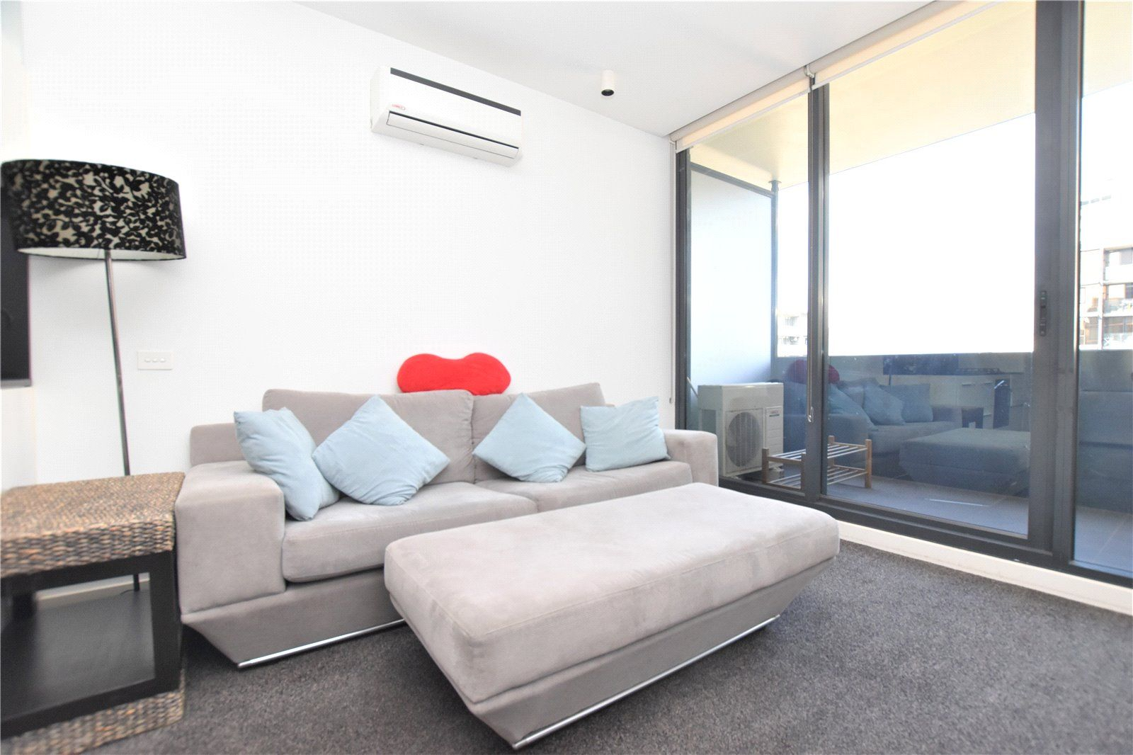 1717/39 Coventry Street, Southbank VIC 3006, Image 1