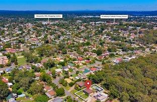 Picture of 6 Margaret Street, Alexandra Hills QLD 4161