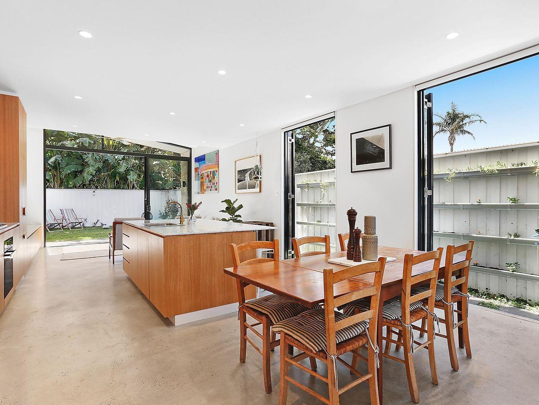 10 Boundary Street, Bronte NSW 2024, Image 1