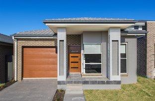 Picture of 10 Ashgrove Close, Llandilo NSW 2747