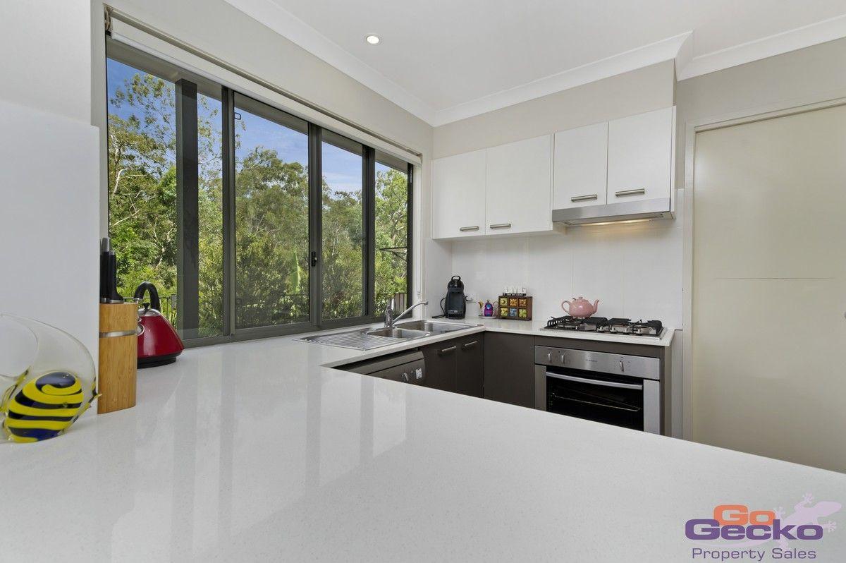 5/17 Crocodile Avenue, Morayfield QLD 4506, Image 1
