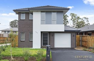 Picture of 340 Riverside Drive, Airds NSW 2560