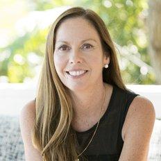Gail Fuller, Property Sales