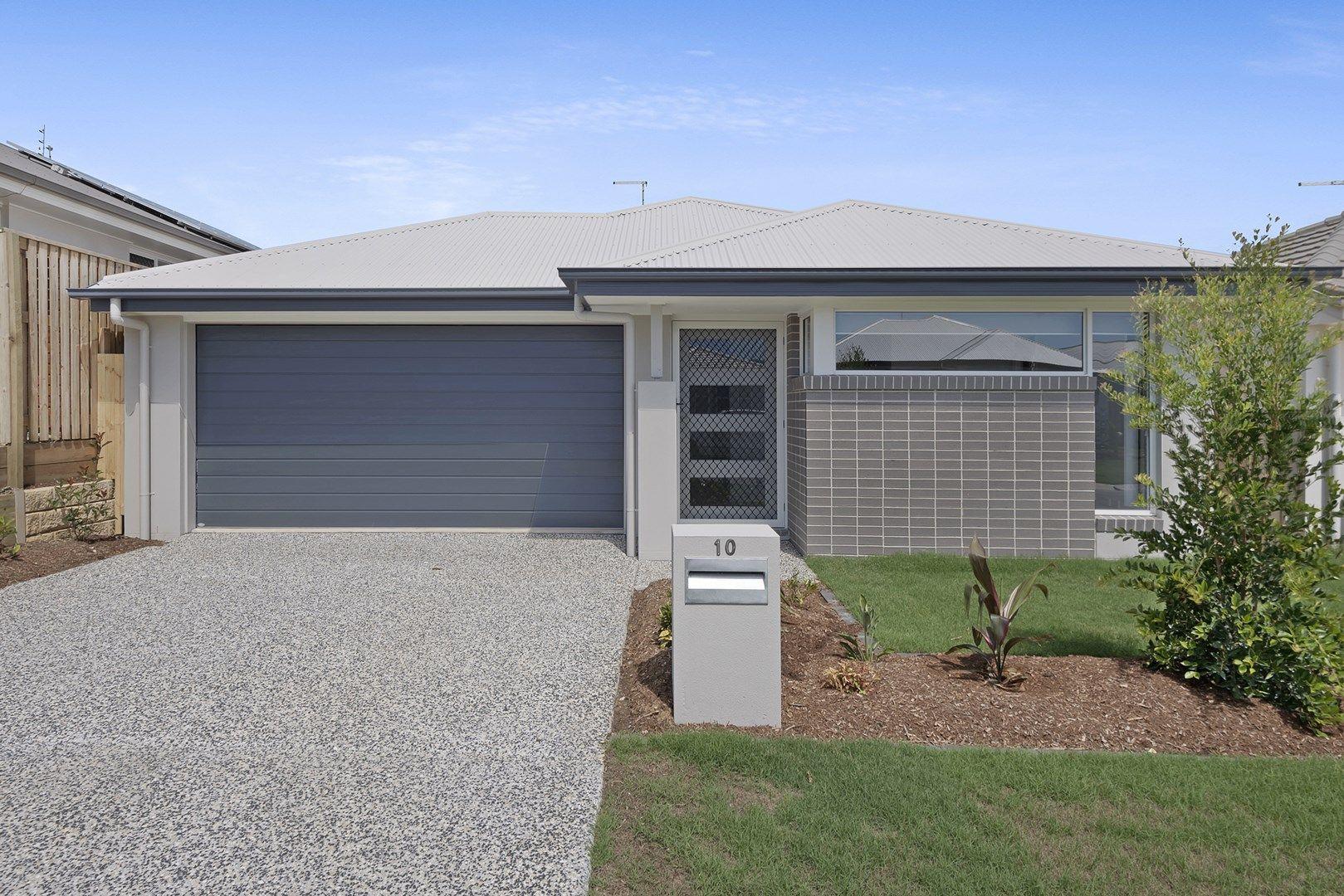10 Isla Close, Mango Hill QLD 4509, Image 0