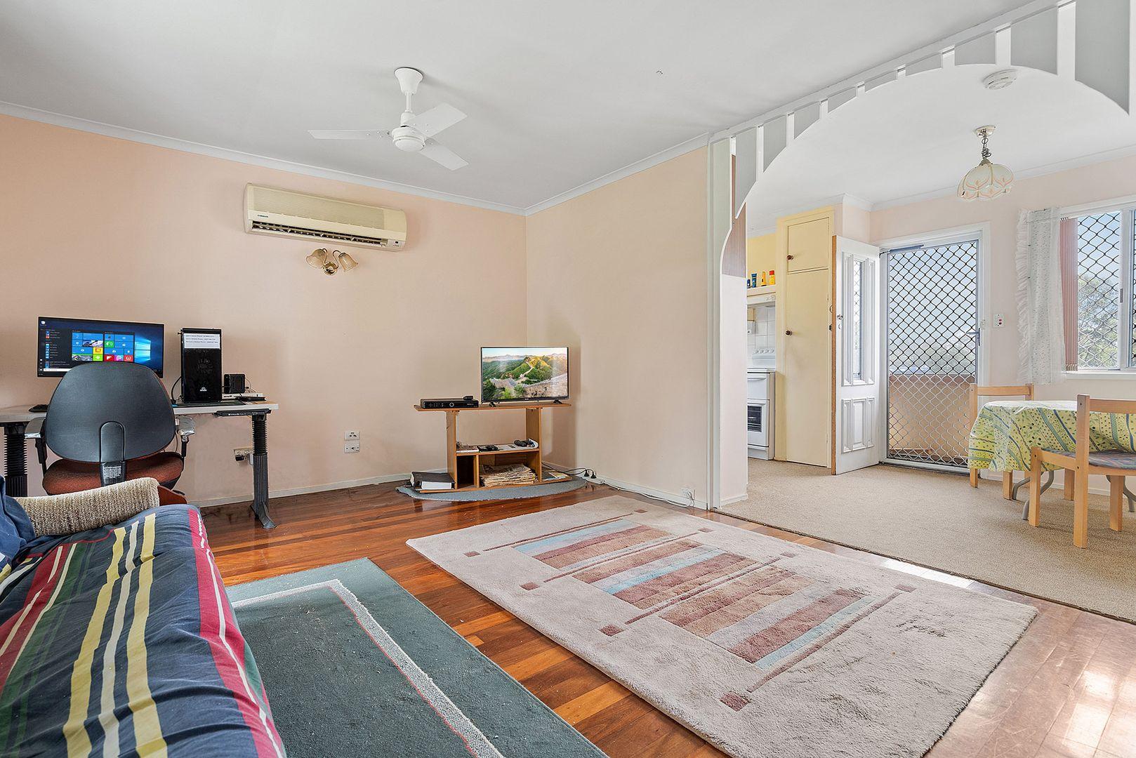 18 Collin Court, Kingston QLD 4114, Image 0