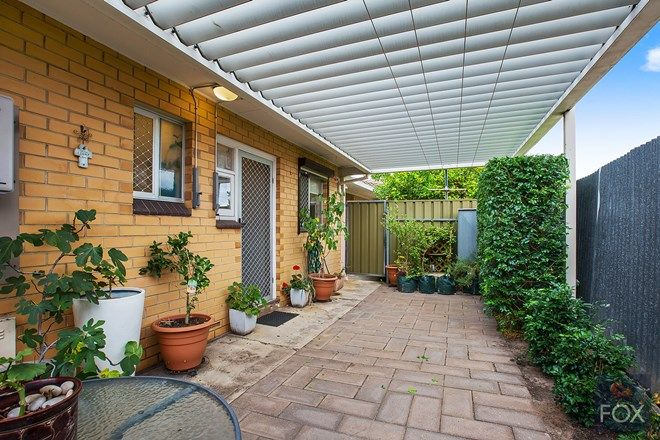 Picture of 2/26 Hampstead Road, BROADVIEW SA 5083