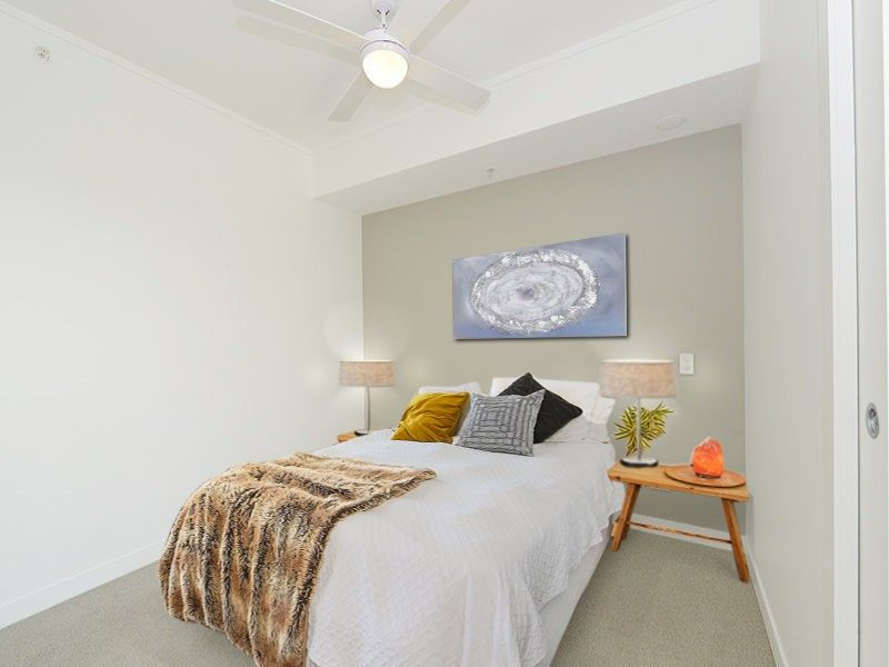 1013/8 Church Street, Fortitude Valley QLD 4006, Image 2