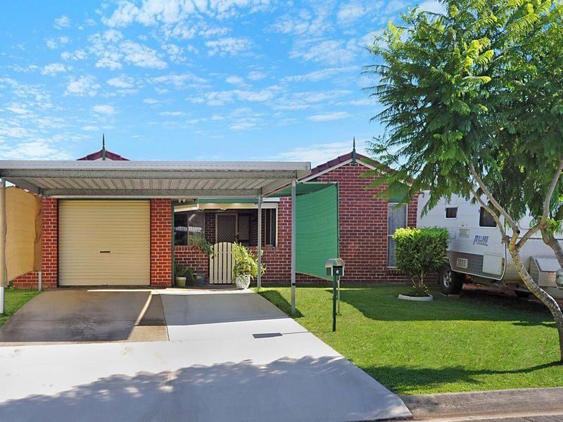 6 Epsom Close, Bracken Ridge QLD 4017, Image 0