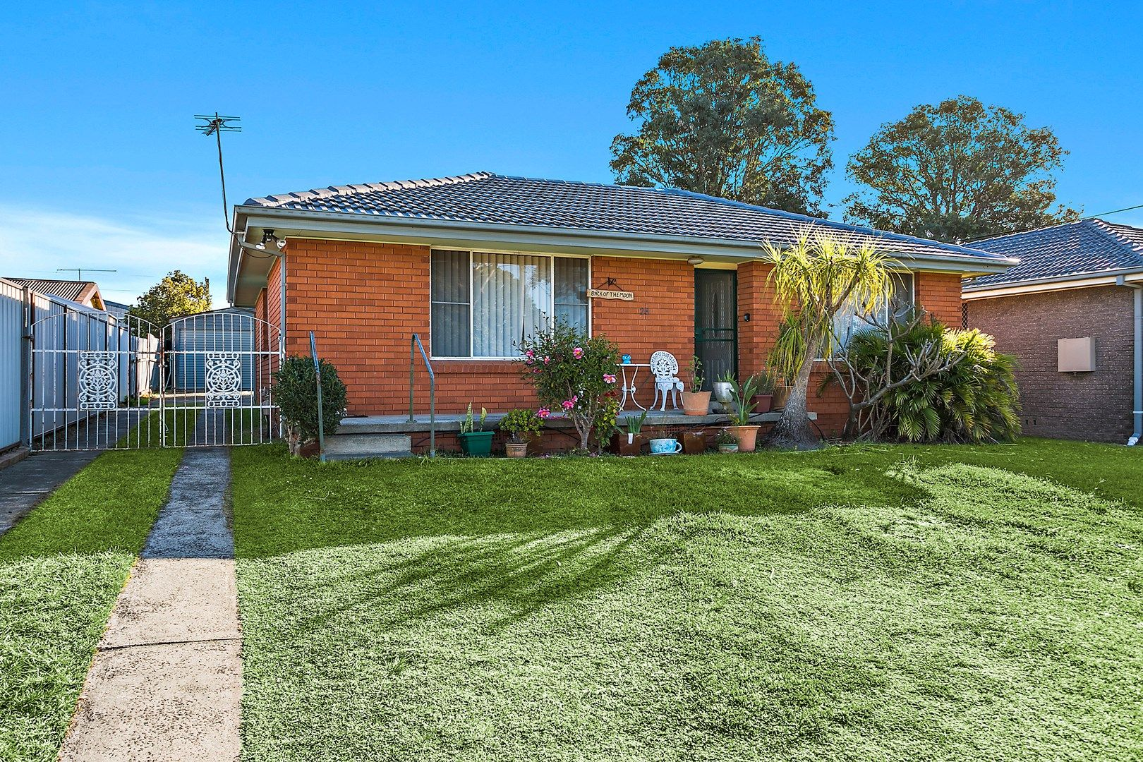 28 Rose Avenue, Albion Park Rail NSW 2527, Image 0