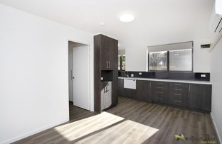 Picture of 5/20 Mantell Street, Moonee Ponds VIC 3039