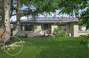Picture of 79 Bowral Street, Welby NSW 2575