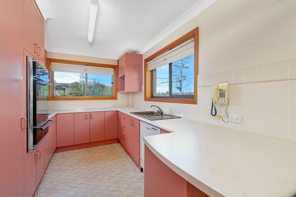 1/51 Church Street, Port Macquarie NSW 2444, Image 2