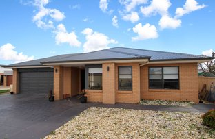 Picture of 7 Josephine Court, Cobram VIC 3644