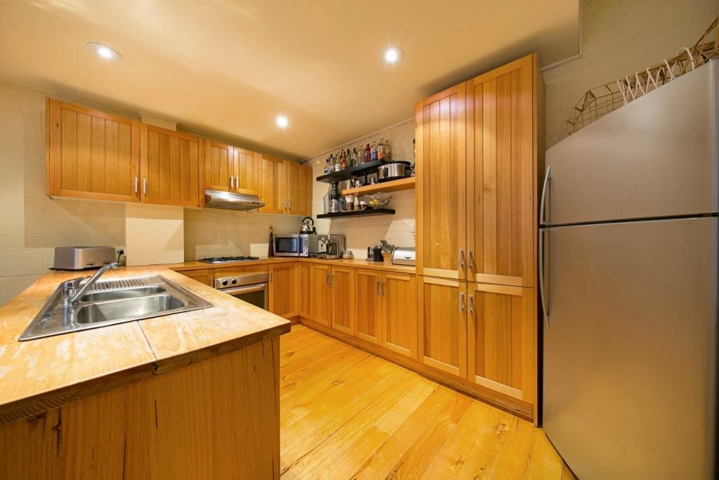 7/76 Oxford  Street, Collingwood VIC 3066, Image 2