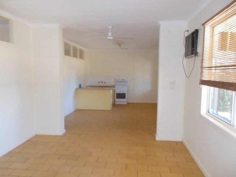 Unit 1/11 Douglas Street, Port Augusta SA 5700, Image 1