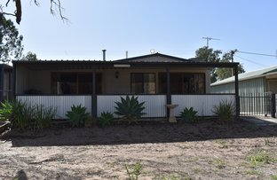 Picture of 39 Marks Landing Shack Road, Swan Reach SA 5354