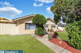 Picture of 18 Booloo Street, Para Hills West SA 5096