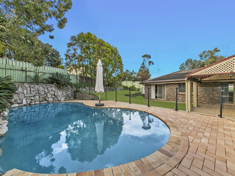 12 Nartee Place, Wilberforce NSW 2756, Image 0