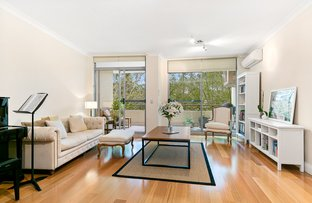Picture of 33/1 Kings Bay Avenue, Five Dock NSW 2046