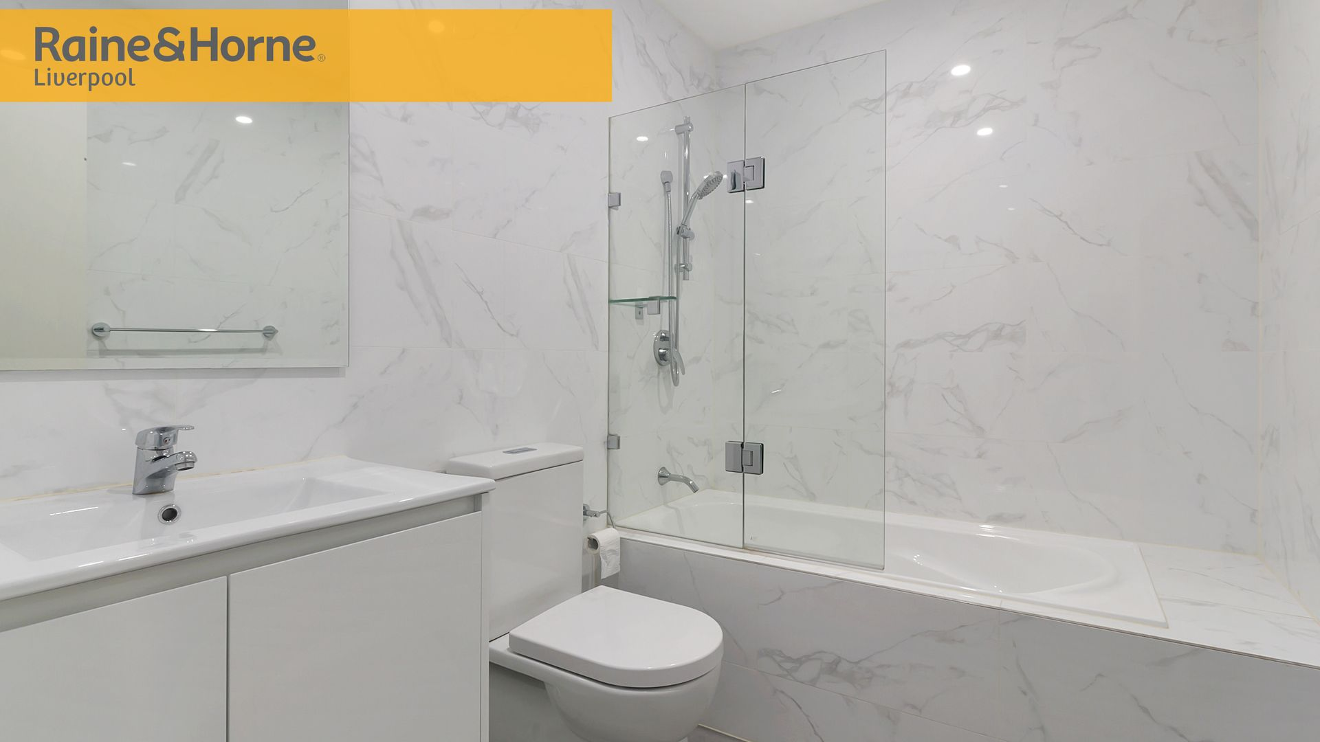 A104/2 Lachlan Street, Liverpool NSW 2170, Image 2