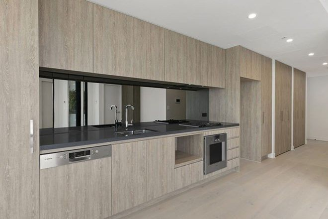 Picture of 403/59 Oxford Street, BONDI JUNCTION NSW 2022