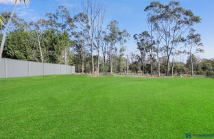 Picture of 3 Beech Street, Colo Vale NSW 2575