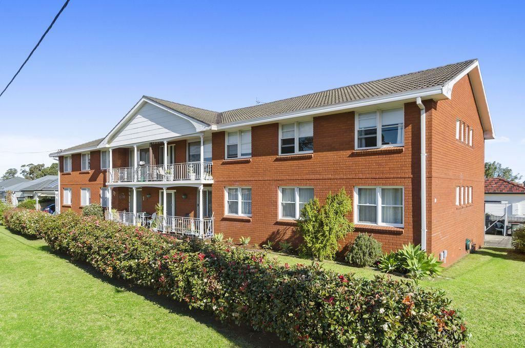 3/19 Steel  Street, Towradgi NSW 2518, Image 0